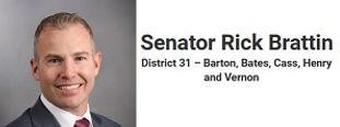 senator rick brattin.jpg