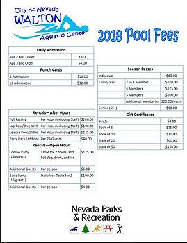 pool fees - 2018.jpg
