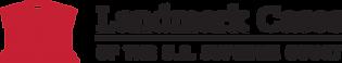 landmark cases logo.png