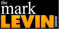 mark levin logo.jpg
