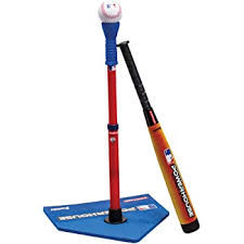 tball equipment 1.jpg