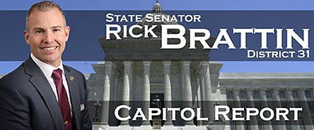 Rick capitol report.jpg