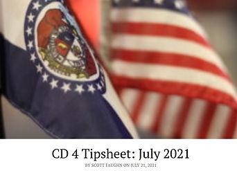 CD 4 Tip Sheet - Missouri Times.jpg