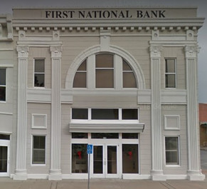 Graphic - First National Bank.jpg