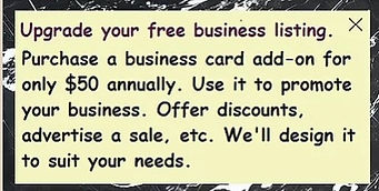 sample business card.jpg