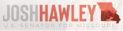 josh hawley logo.jpg