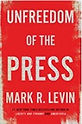 Book - Unfreedom of the Press.jpg