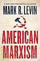 mark levin american marxism book.jpg