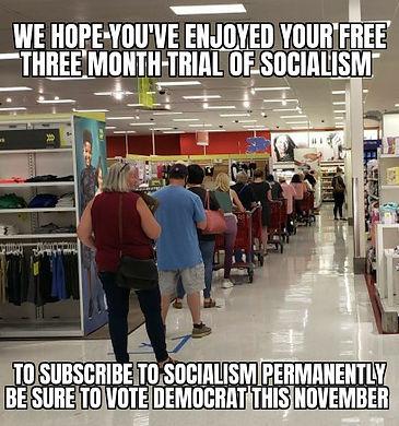 socialism meme 1.jpg