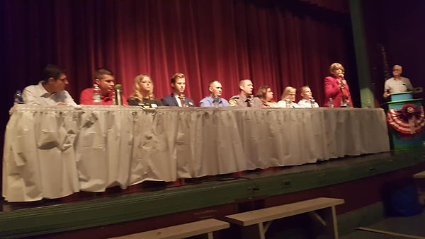 candidate forum pic2.jpg