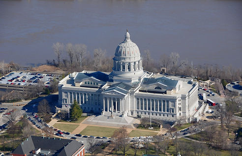 missouri state capitol aerial view.jpg
