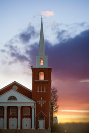 church at sunset.jpeg