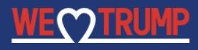 logo - We Love Trump.jpg