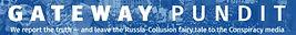 Logo - gateway pundit.jpg