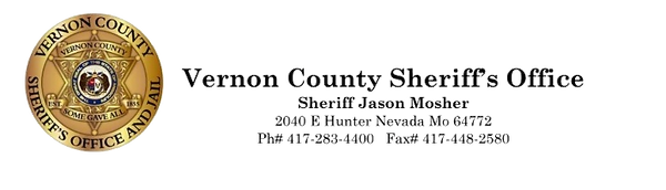 vc sheriff logo & info transparent.png