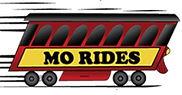 MO transportation.jpg