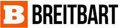 breitbart logo.jpg