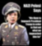 Nazi Pelosi.png