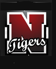 Graphic - Nevada high school mascot.jpg