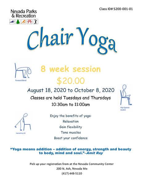 chair yoga fall 2020.jpg