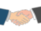 handshake transparent.png