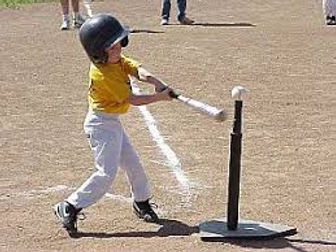 tball player.jpg