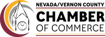 NVC Chamber logo - color - PNG.png