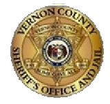 er services - sheriff badge transparent.