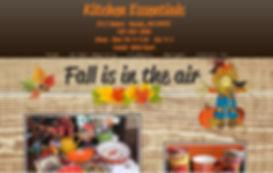 kitchen essentials website.jpg