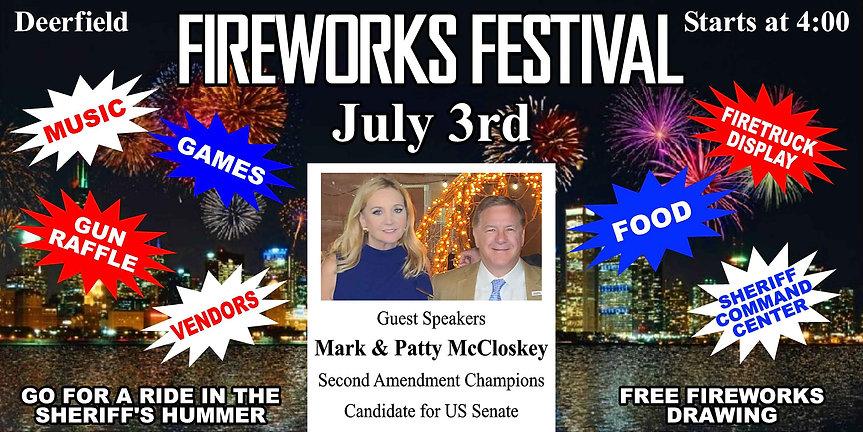 fireworks festival banner - final .jpg
