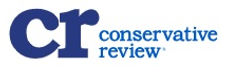 logo - conservative review.jpg