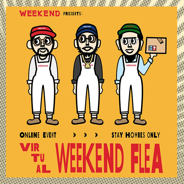 WEEKEND.FLEA.jpg