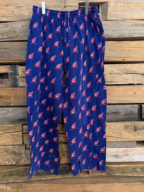 WEEKEND / INDIANS Easy Pants