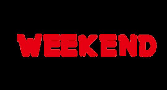 weekend-hp-logo.png