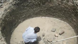 Build a Biogas Plant