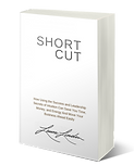 Shortcut Book Standing Image copy sm_edi