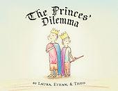 Princes Cover.jpg