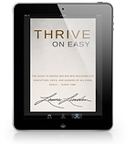 Thrive iPad standing front image.png