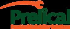 Prelical Logo 2.5.29.21.png