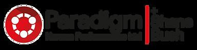 Paradigm+ShaneBush-logo-ruby-black-2021.
