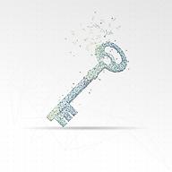 Key_MedRes.png