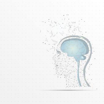 Human Brain_MedRes.png