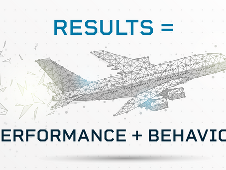 Trend 2: Performance Improvement is Human Improvement
