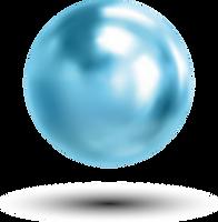 Jewel Sphere.png