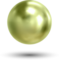Sunny Lime Sphere.png