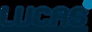 Logo_BlueJewel_150.png