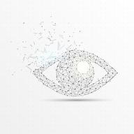 Eye_MedRes.png