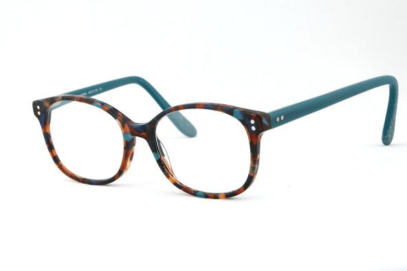 lunette1-03.jpg