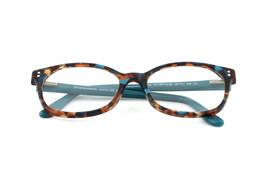 lunette1-01.jpg
