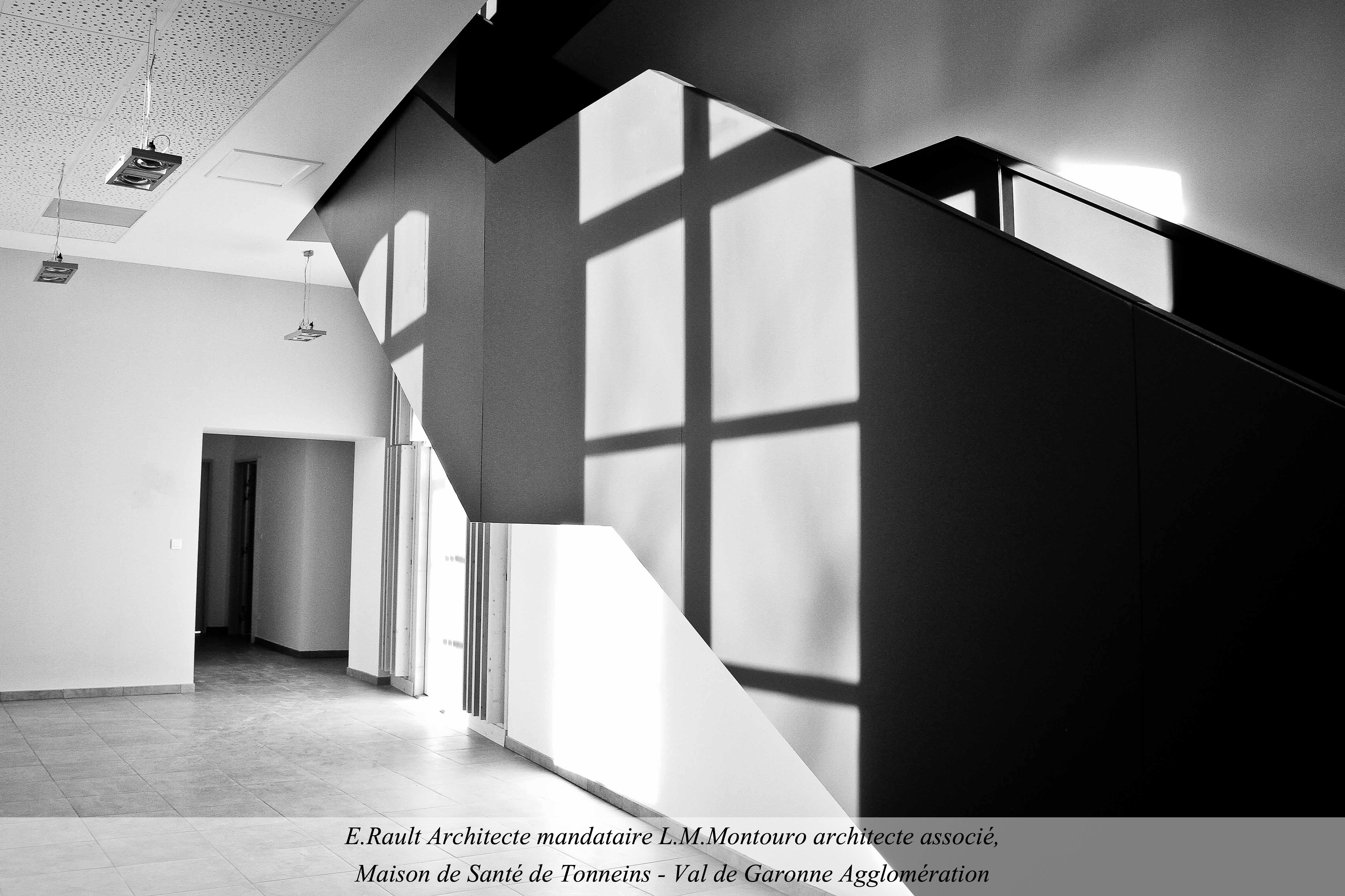 Maison Santé Tonneins BD-2596_modifié-1